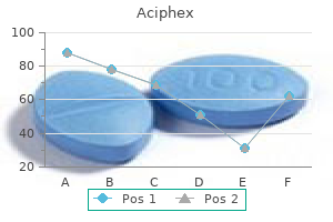discount aciphex 10 mg overnight delivery