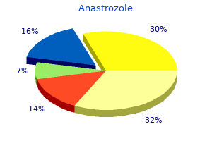 best order for anastrozole