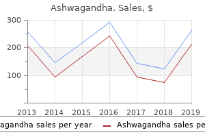 generic ashwagandha 60 caps fast delivery