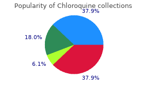 discount 250 mg chloroquine fast delivery