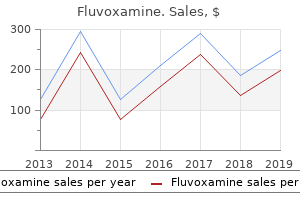 order fluvoxamine with mastercard