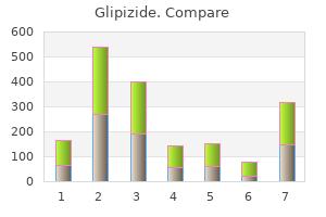 buy generic glipizide 10 mg line