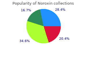 cheap noroxin 400 mg without prescription
