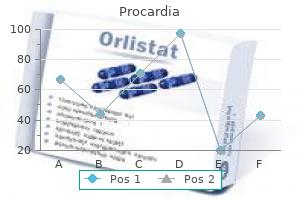 buy cheap procardia 30 mg on-line
