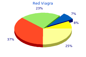 buy discount red viagra 200mg on-line