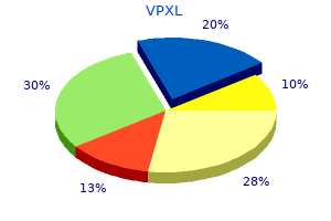 generic vpxl 12pc with mastercard
