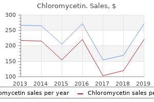 purchase discount chloromycetin on line