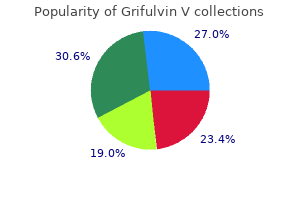 order grifulvin v with paypal