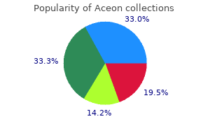 buy aceon american express