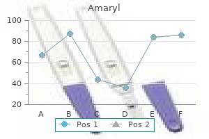 generic amaryl 1mg line