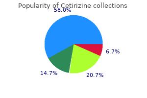 5 mg cetirizine mastercard