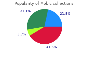 discount mobic on line