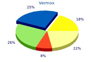 buy 100mg vermox visa