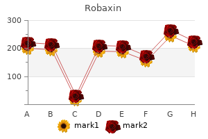 robaxin 500 mg without a prescription