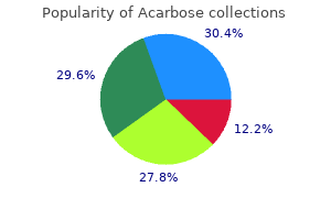 discount acarbose 25mg fast delivery