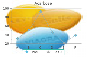 discount 25 mg acarbose with mastercard