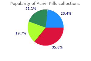 discount 200mg acivir pills overnight delivery