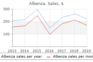 order albenza 400mg with amex