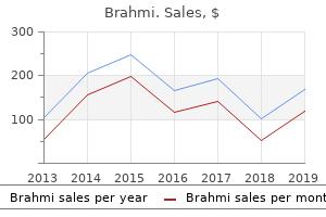 purchase brahmi once a day