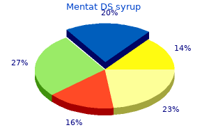 buy mentat ds syrup 100  ml cheap