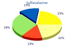 generic sulfasalazine 500 mg free shipping