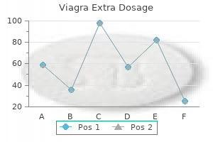 generic 150 mg viagra extra dosage fast delivery