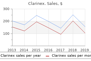 order clarinex 5 mg without prescription