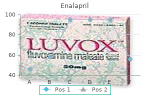 generic 10 mg enalapril overnight delivery