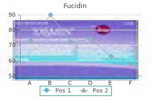 generic fucidin 10 gm with visa