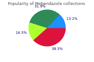 buy discount mebendazole 100 mg on line