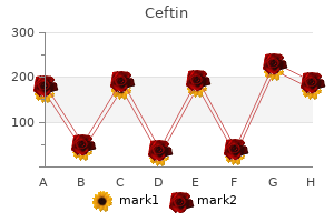 buy ceftin with mastercard