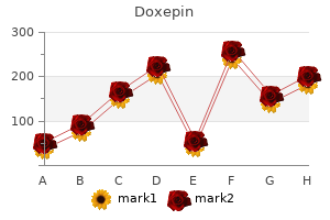 buy doxepin line