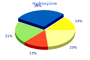 discount 10mg hydroxyzine fast delivery