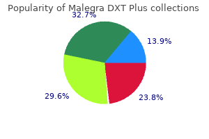 buy malegra dxt plus with mastercard