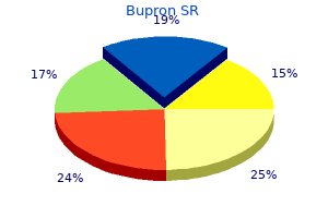purchase 150 mg bupron sr with amex