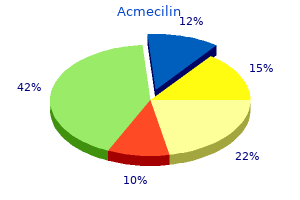 generic 500mg acmecilin with amex