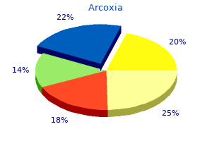 cheap arcoxia 120mg with visa