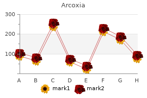 order arcoxia in india
