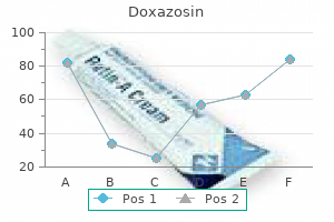purchase doxazosin 1mg without prescription