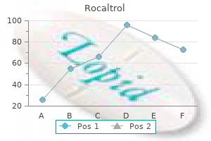 purchase on line rocaltrol