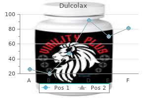 generic dulcolax 5mg without prescription