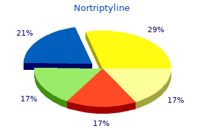 generic 25 mg nortriptyline with mastercard