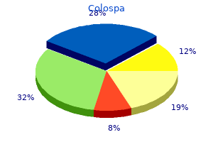 buy colospa 135 mg fast delivery