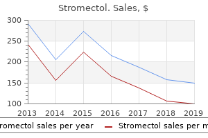 generic stromectol 3mg fast delivery