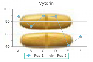 purchase 30mg vytorin free shipping