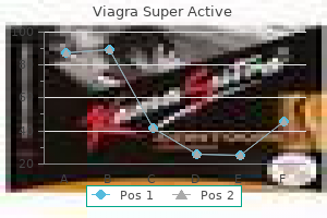 discount 25mg viagra super active with mastercard